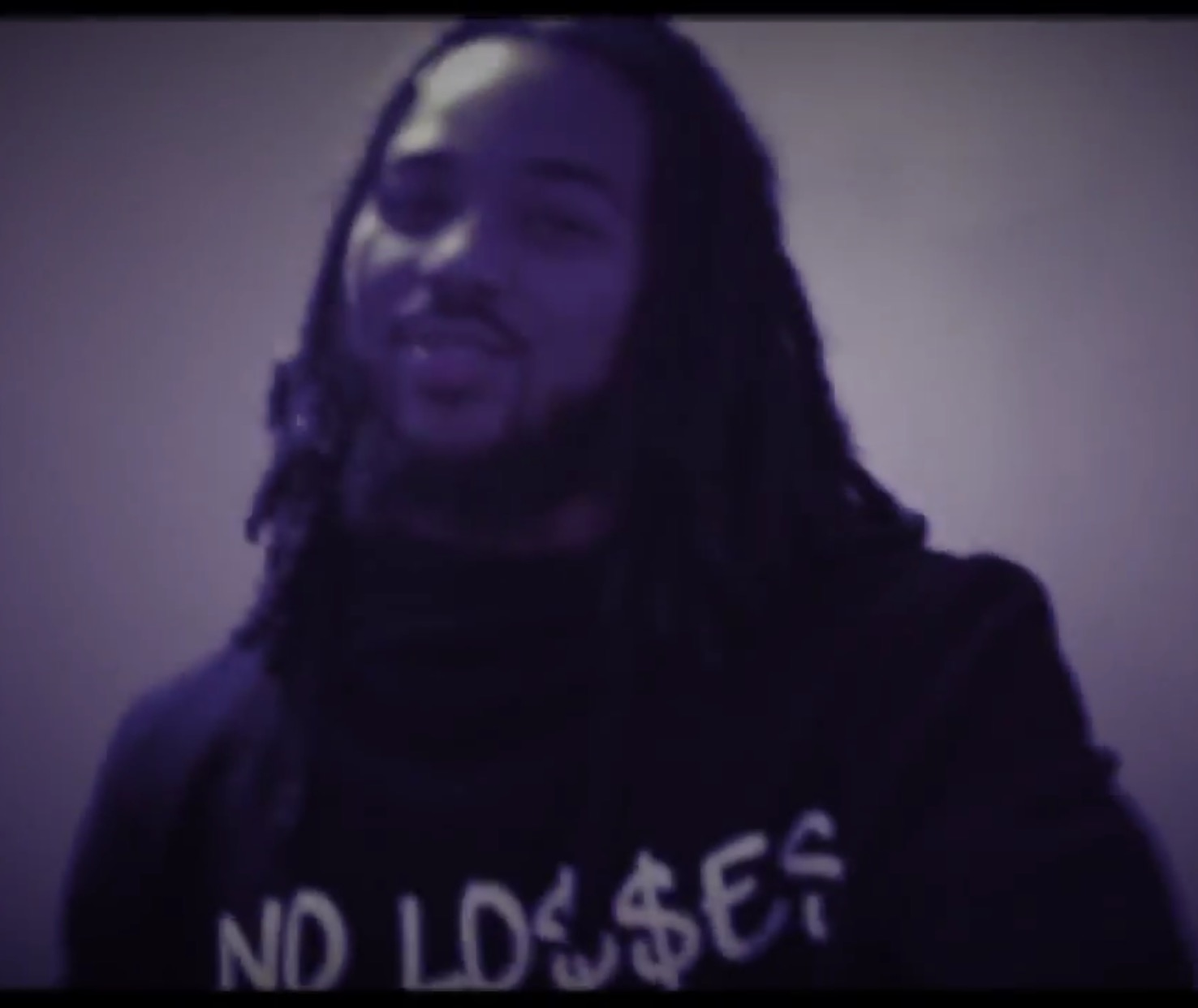 Ron Stackz – Streets Know (Visual)