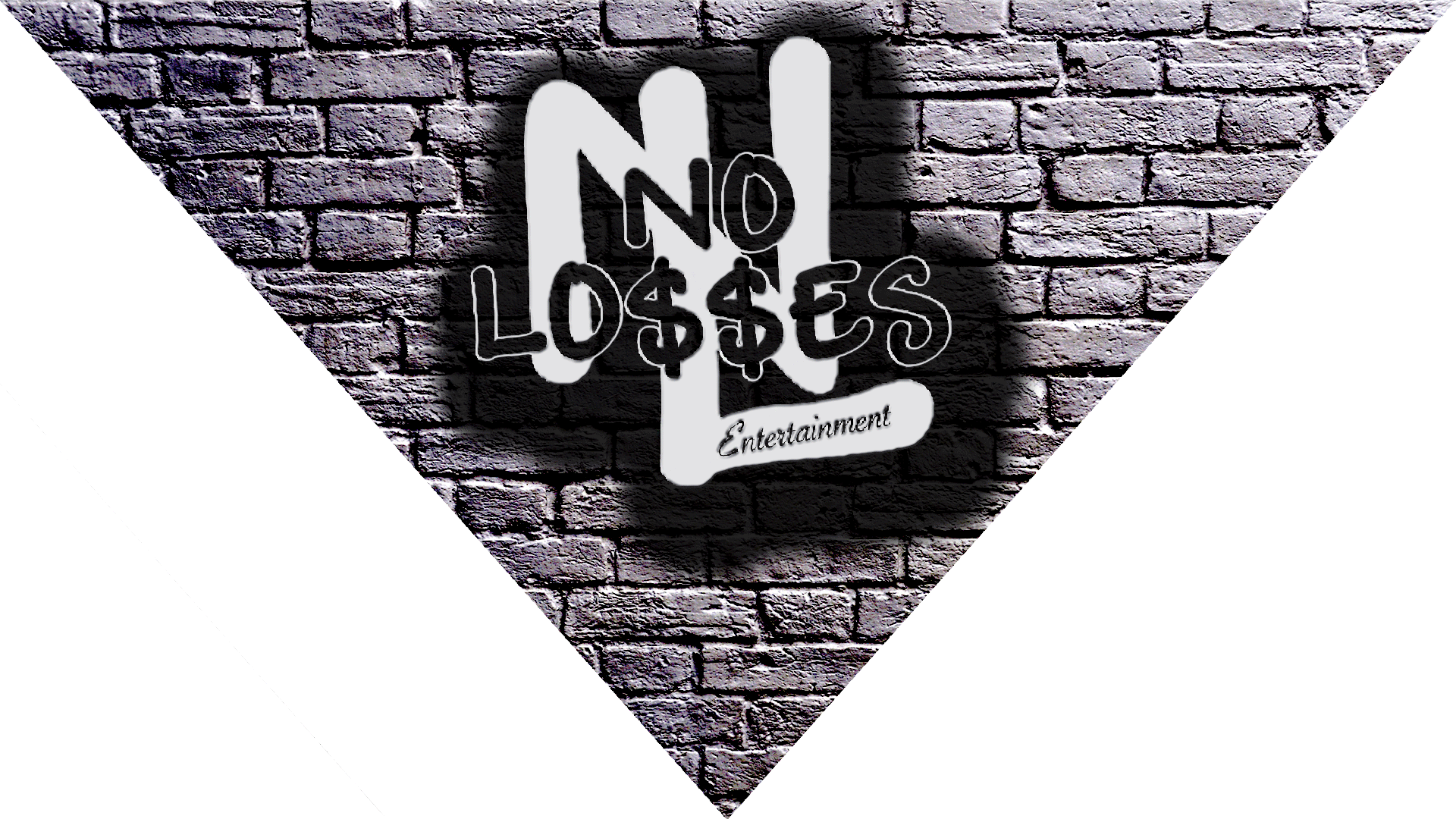 No Losses Entertainment